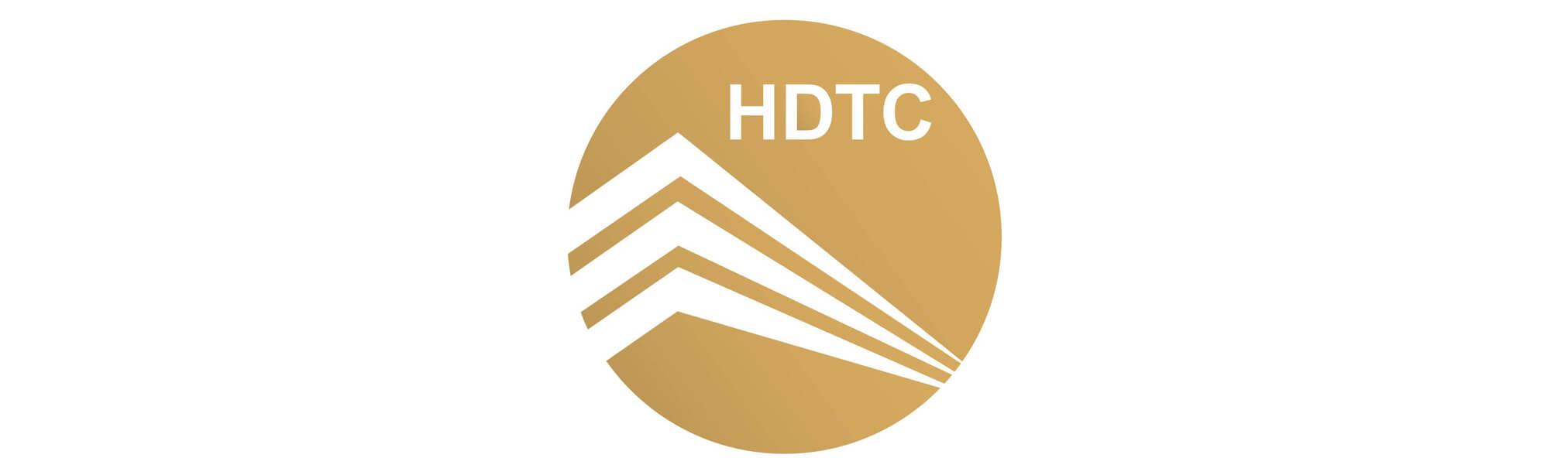Chu dau tu HDTC