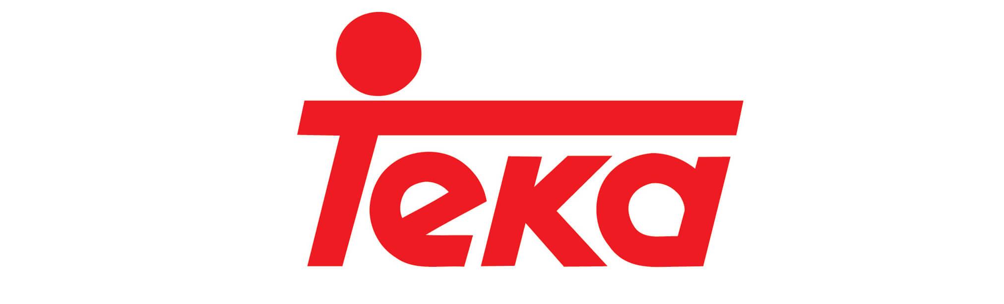 Logo Cong Ty Teka